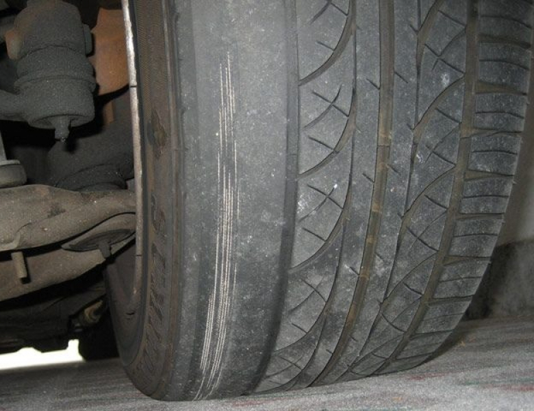 gallery/irregular-tire-wear-causes-indicators-and-remedies